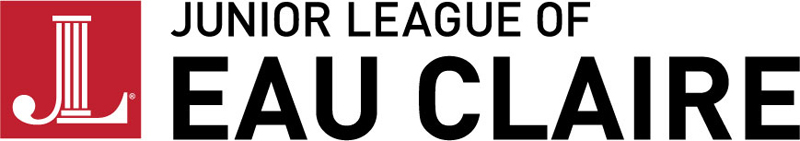Junior League of Eau Claire